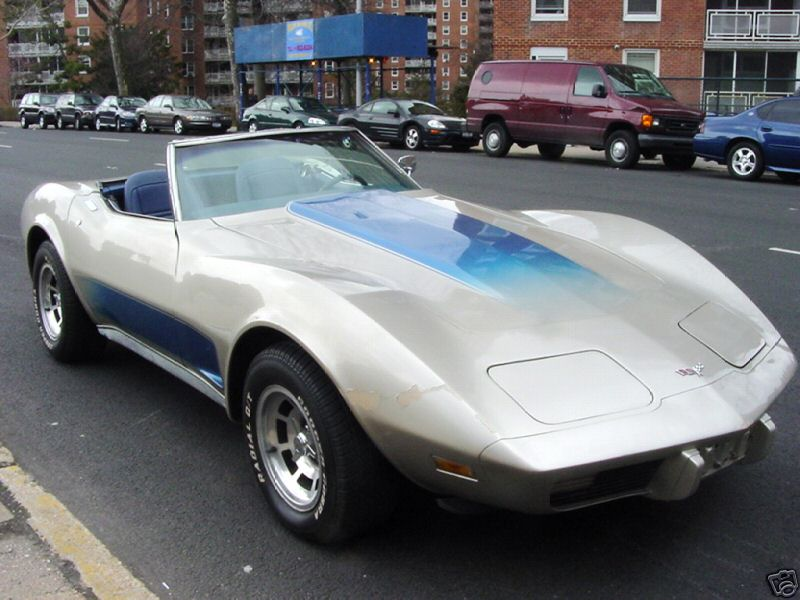 cars trucks for sale 1977 corvette roadster for sale. Cars Review. Best American Auto & Cars Review